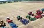 Какие овощные культуры выращивают в алтайском крае?