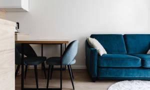 Как правильно выбрать мебель для квартиры