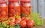 Засолочные сорта томатов для открытого грунта