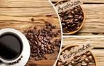 Лучшие сорта кофе арабика